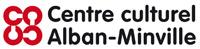 Centre culturel Alban-Minville