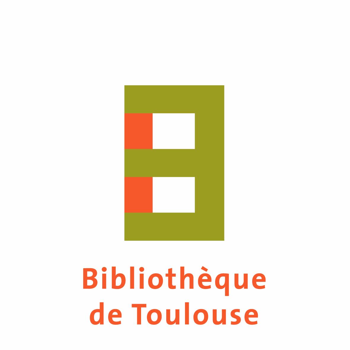 Bibliothèque de Toulouse
