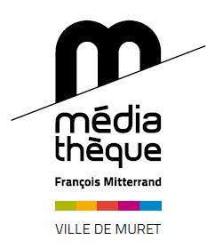 Médiathèque François Mitterrand Muret