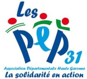 PEP31, Association Départementale des Pupilles de l'Enseignement